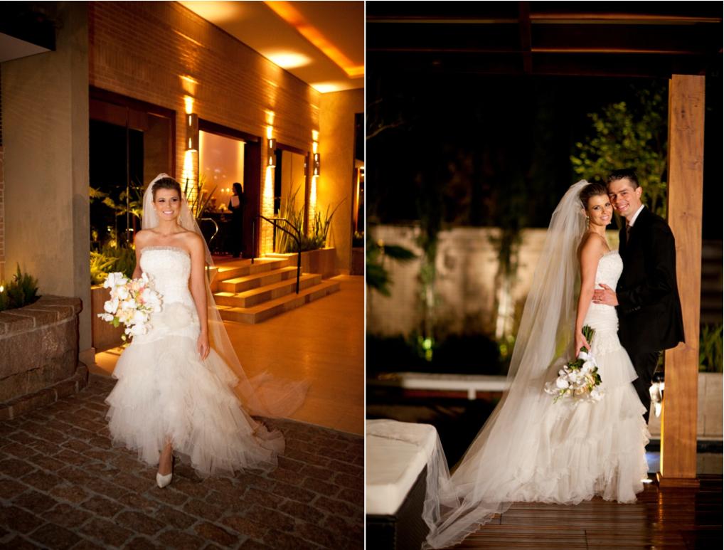 decoracao casamento girassol:Casamento Mari e Hans no Portal Girassol